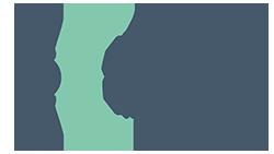 Kweekel Accounting B.V. logo